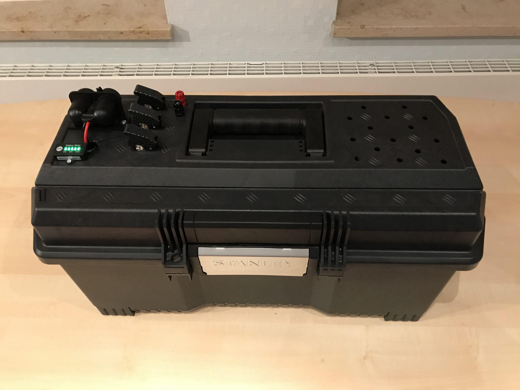 PowerBox-geschlossen